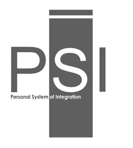 PSI (Персональная система интеграции)